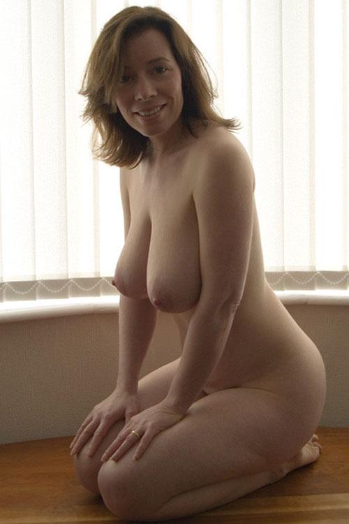 exhib porno grosse poitrine 25