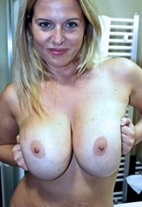 fille gros nicchons 26
