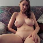 gros nicchon porn 25