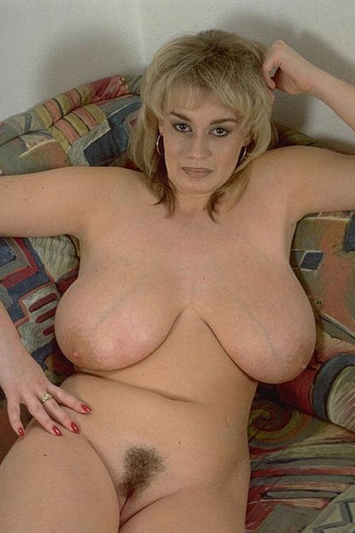 grosse poitrine x 10