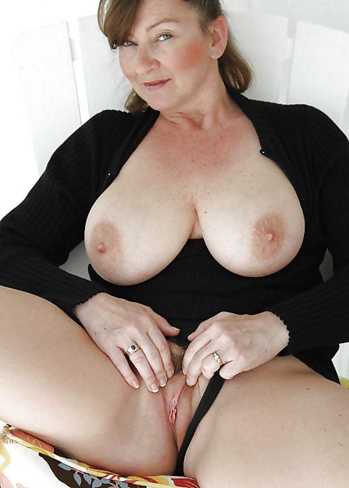 grosse poitrine x 17