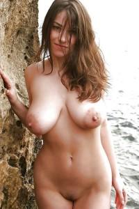 images sexy gros nibard 01