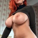 images sexy gros nibard 03