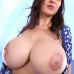images sexy gros nibard 15