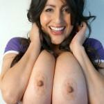 images sexy gros nibard 24