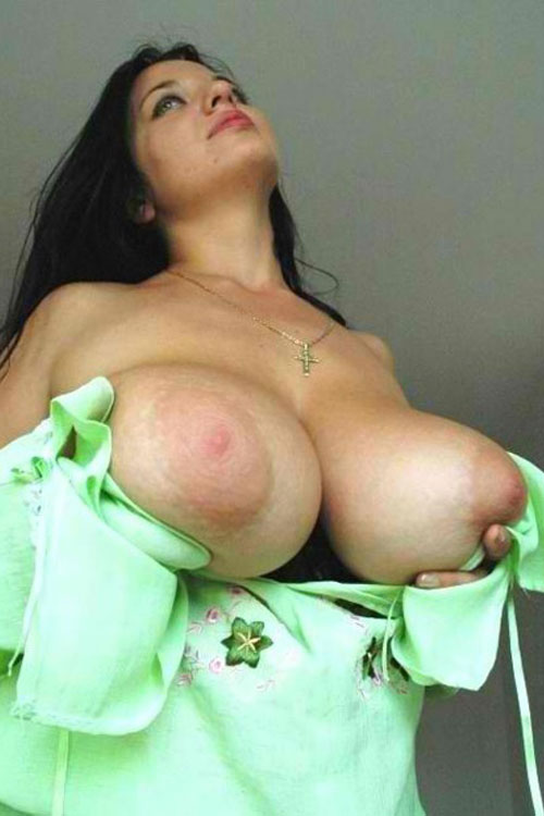 images sexy gros nibard 52