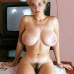 images sexy gros nibard 64
