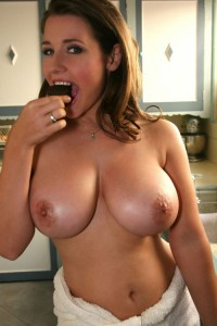 images sexy gros nibard 68