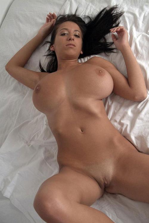 photo big tits 27