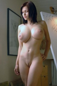 photo grosse poitrine porno 13