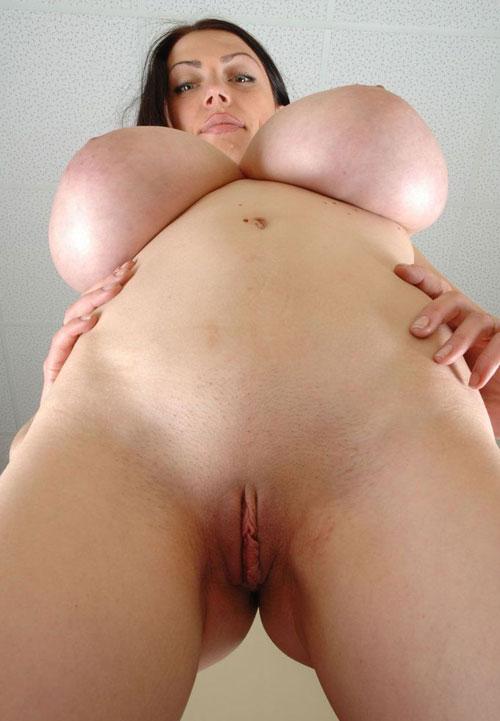 photo porno gros nichon 05