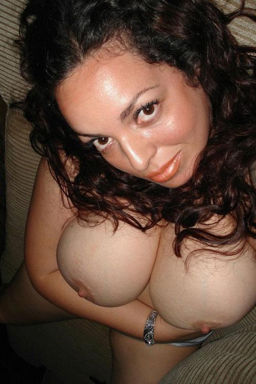 photo porno que des gros seins 16