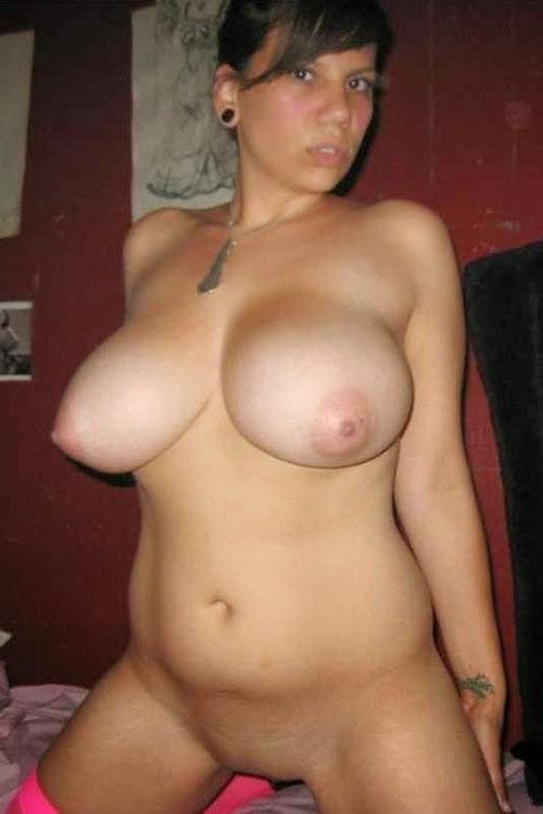 photo porno que des gros seins 26