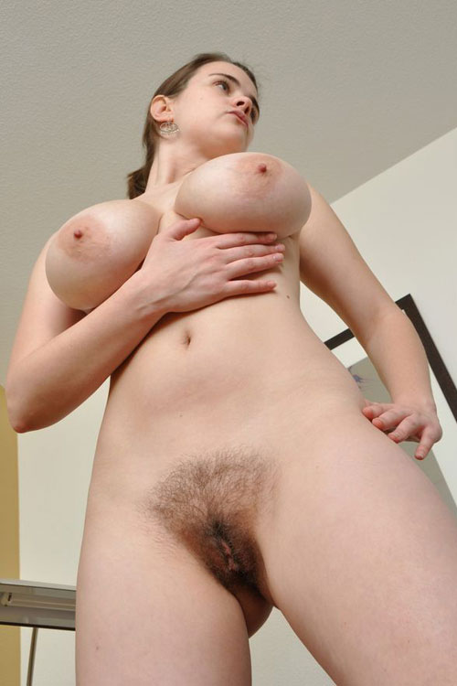 photo porno que des gros seins 29