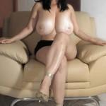 photo porno que des gros seins 31