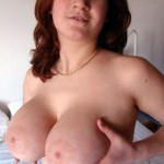 photo x gros sein gros teton 33